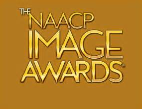 Complete List Of Nominees: 49th NAACP Image Awards   Deadline
