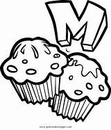 Muffin Coloring Pages Man Colouring Clipart Drawing Muffins Print Coloringhome Cupcake English Poochyena Draw Cute Cartoon Clip Lego Preschool Sheets sketch template