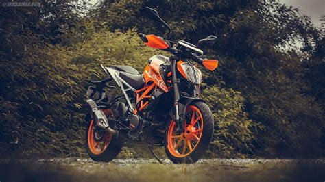 Ktm Rc 250 4k Wallpapers by Ktm Duke Bike Hd Wallpapers 85 Images