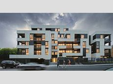 appartments in melbourne 28 images stunning prahran