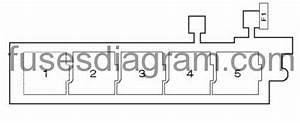 2005 freelander engine timing belt imageresizertoolcom With land rover engine