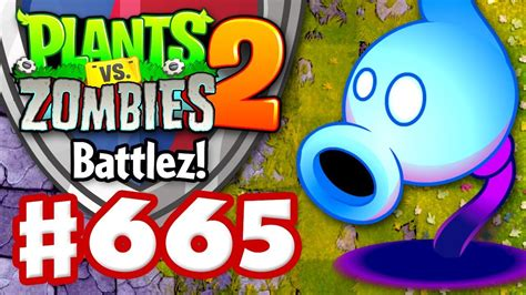 plants vs zombies 2 sling pea beta gameplay pagebd