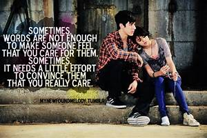 Quotes About Couples In Love. QuotesGram