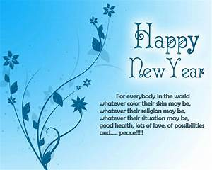 Happy-new-year-2013-wishes-greeting-cards - 7659 - The ...