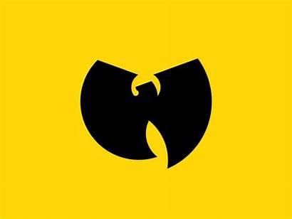 Clan Wu Tang Update Concept Wutang Copyright