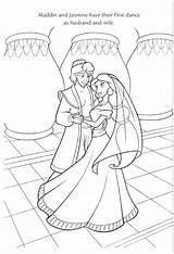 Coloring Husband Wife Colouring Getdrawings Printable Getcolorings sketch template