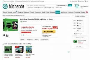 Rechnung Giropay De : xbox one auf raten kaufen so klappt 39 s mit der ratenzahlung ~ Themetempest.com Abrechnung
