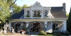 Halloween In Amerika : schicke halloween dekoration viel spa beim feiern ~ Frokenaadalensverden.com Haus und Dekorationen