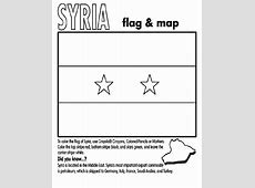 Syria crayolacouk