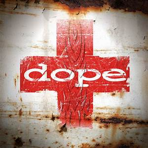 Dope – Group Therapy