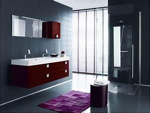 Badezimmer Günstig Renovieren : renovierung badezimmer absetzen ~ Sanjose-hotels-ca.com Haus und Dekorationen