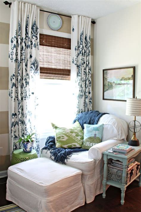 Bedroom Nook Ideas by Best 25 Bedroom Reading Nooks Ideas On