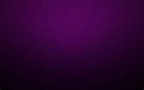 Purple Wallpapers by Black Purple Wallpaper 28 1680x1050