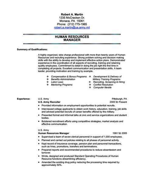 beautiful resume exles