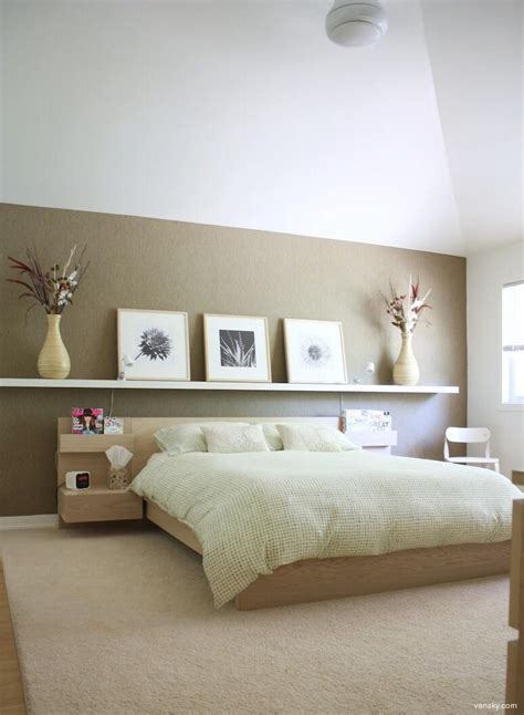 ikea malm ideas ikea malm beuken lack planken slaapkamer pinterest shelf ideas ikea malm and wall shelving