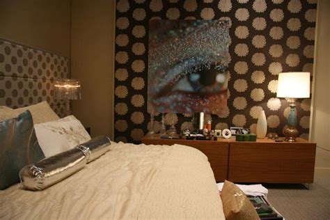 serena der woodsen bedroom der woodsen residence serena s bedroom gossip