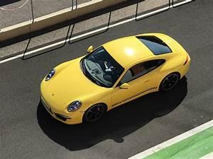 Louer Une Porsche : location porsche 991 carrera s louer une porche pour le week end marseille rent2car ~ Medecine-chirurgie-esthetiques.com Avis de Voitures