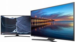 TV Repairs + Same Day Troubleshooting Technician - Auckland