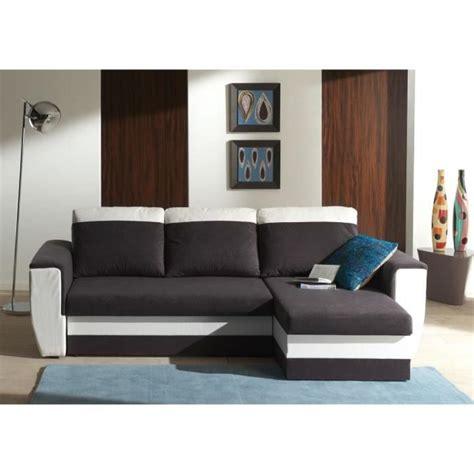 canape cuir pas cher d occasion canape lit pas cher occasion 28 images matelas futon