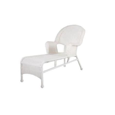 furniture gt outdoor furniture gt patio gt white wicker patio