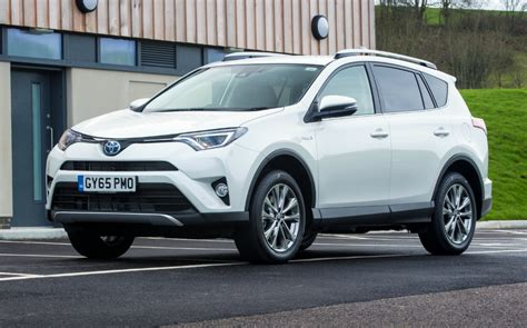 toyota auris suv 2018 toyota auris review new car release date and review