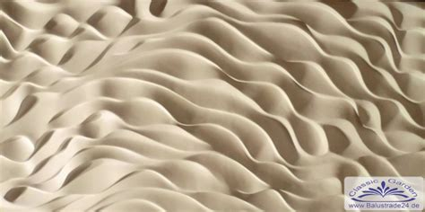 3d Deko-art-design Wandpaneele Gips Wandverkleidung