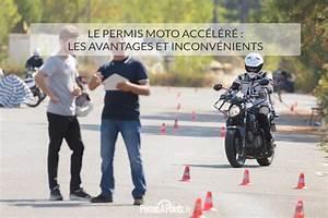 Passer Le Permis En Accéléré : moto stage permis points ~ Maxctalentgroup.com Avis de Voitures