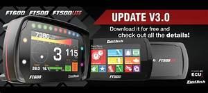 Ftmanager V3 00 Update Available