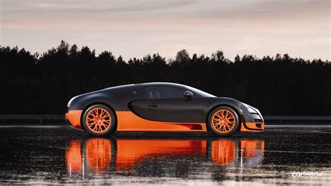 imagenes de bugatti veyron en hd  whatsapp fondos