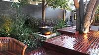 inspiring creative patio design ideas Creative Backyard Deck Ideas - ARCH.DSGN