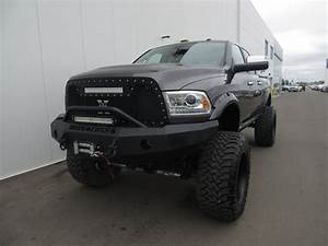 Lifted Dodge 3500 | www.pixshark.com - Images Galleries ...