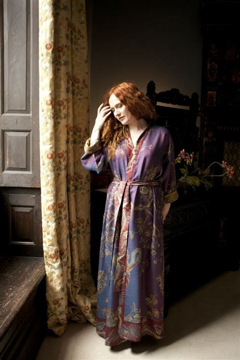 robe de chambre femme satin couleur chambre femme meilleure robe de chambre femme en