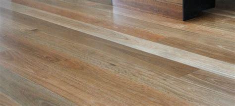 nsw spotted gum timber flooring sanding  polishing