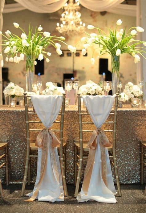 location chaise table mariage on vous présente la housse de chaise mariage en 53 photos