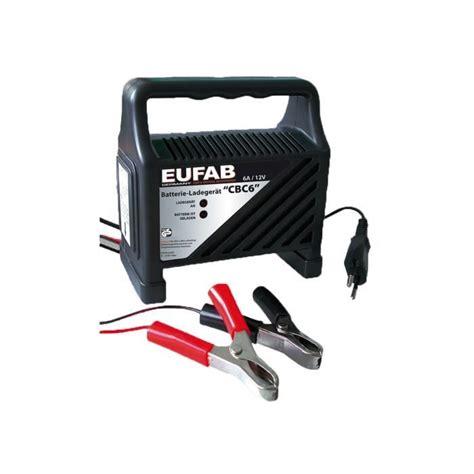 chargeur demarreur batterie auto achat vente chargeur demarreur batterie auto pas cher