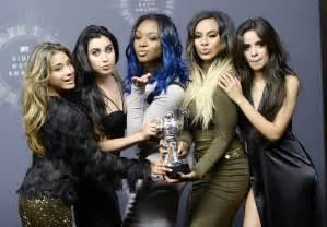2014 Fifth Harmony