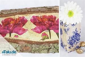 Acrylfarben Auf Holz : acrylfarben auf holz acrylfarbe von holz entfernen so wird 39 s gemacht acrylfarbe auf holz ~ Orissabook.com Haus und Dekorationen