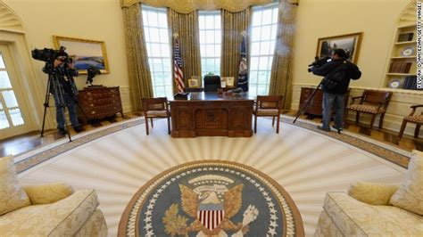 oval office tour opinion we need speedy access to white house records cnn