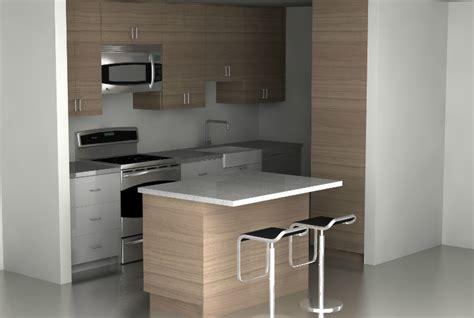 ikea small kitchen design ideas our kitchen designers their small ikea kitchen secrets