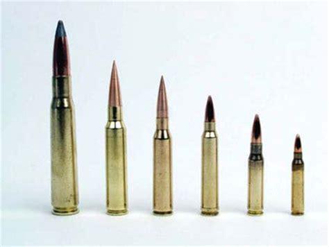 408 Cheytac Vs 50 Bmg by 408 Gears Of Guns