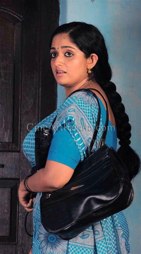 cineartkeralablogspotcom kavya hot  sarees