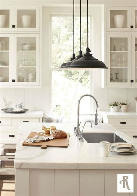 best 25 kitchen light fixtures ideas on light