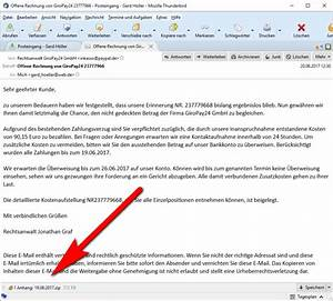 Offene Rechnung Giropay : offene rechnung von giropay24 23777966 hadley b jones ~ Themetempest.com Abrechnung