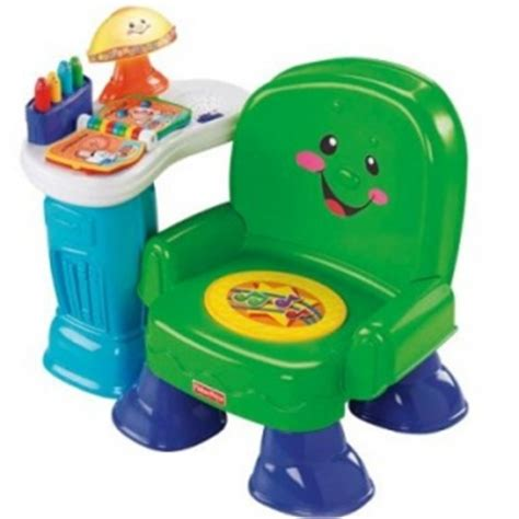 la chaise musicale avis chaise musicale fisher price fisher price jouets