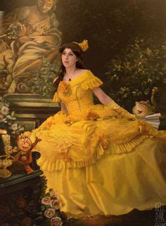 How To Make A Boat Game In Alice by 1000 Images About Historical Disney Princesses Costumes
