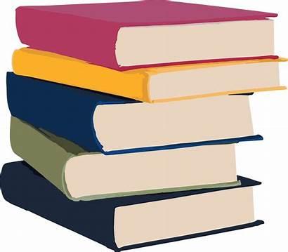 Stack Books Novel Opening Grand Writing Thedmonline