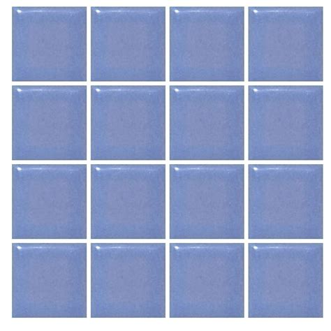 ceramic tile pool ceramic swimming pool mosaic tile marine brookforge swimming pool tiles