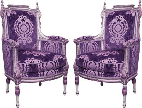 chaises fauteuils page 4