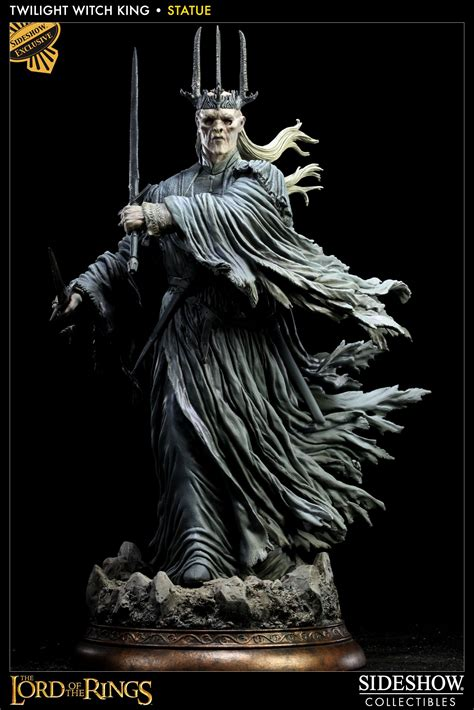 I need $300 :/ | Witch king of angmar, Statue, Sideshow ...