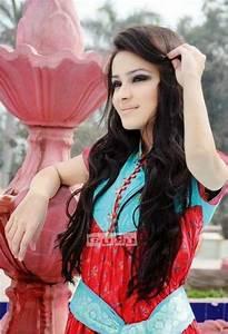 Stylish Attitude Girls Facebook Cover Photos - Send quick ...